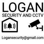 LoganM
